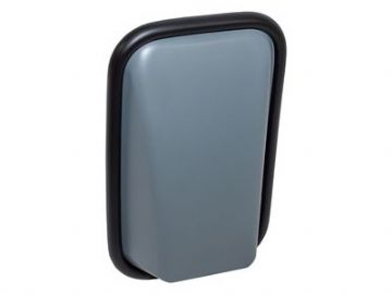 XS wing mirrors